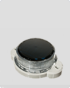 Solar Navigational Light M550 3 NM Marine Lanterns