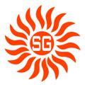 Sun Industries