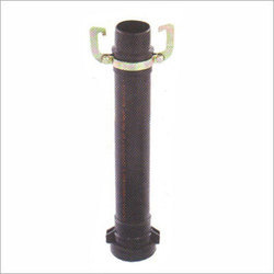 HDPE Sprinkler Irrigation Pipe