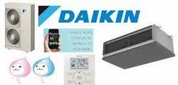 Daikin+Air+Conditioner