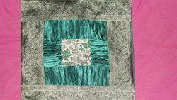 Tissue Cushion Cover