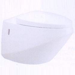 Anglo Indian Toilet Seat Manufacturers Suppliers Amp Exporters