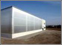 Lexan Thermoclick Sheet Facade Systems
