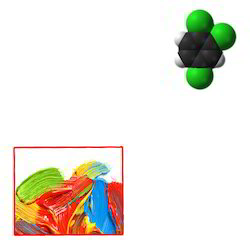 Tri Chloro Benzene for Colors