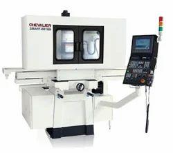 CNC Profile Grinder