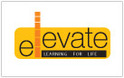 ELEVATE - CCE Worksheets