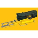 Tool Kit for Tractors