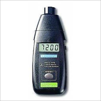 LT Tachometer Non Contact