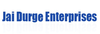 Jai Durge Enterprises