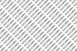 Custom Logo Printed Tissue Paper for Clothing