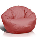 medium bean bag