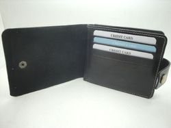 Genuine+Leather+Wallets