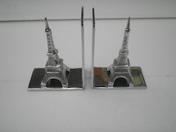 Eiffel Tower Book End
