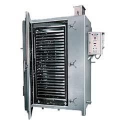 Trays Dryer Instrument