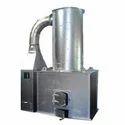 Steam Boilers