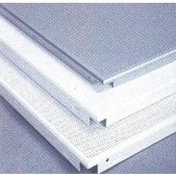 Lovely 12X12 Ceiling Tiles Asbestos Huge 12X12 Tin Ceiling Tiles Solid 12X24 Ceramic Floor Tile 18 Floor Tile Young 18 X 18 Floor Tile Pink2X2 Suspended Ceiling Tiles Metal Ceiling Tiles   Clip In False Ceiling System Manufacturer ..