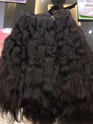 Top Grade AAAA Brazilian Natural Hair Extension