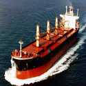 Shipping Brokers Services