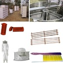 Beekeeping Equipments & Tools
