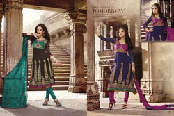 Exclusive Range Of Salwaar Kameez