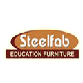 Steelfab Education Furniture