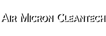 Air Micron Cleantech