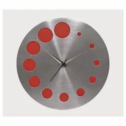 Designer Wall Clock designer wall clock for home manufacturer from bengaluru
