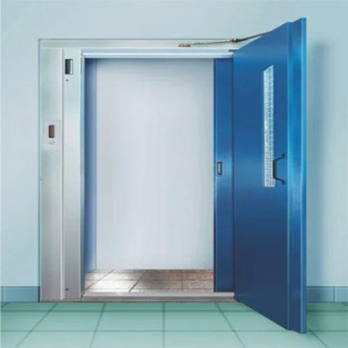 Swing Door (open Position) & Elevator Doors - Swing Door (open Position) Manufacturer \u0026 Supplier ...
