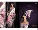 Wedding Sarees Baron 779
