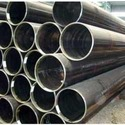 mild steel electric resistance welded pipes