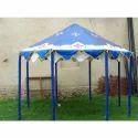 Ottoman Fancy Tent