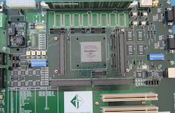 FPGA Development Boards