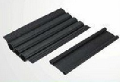 Rubber Heat Expansion Seals