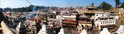 Tour No.45 Nepal,Darjeeling,Gangtok,Pokhara,peling(14 Day)