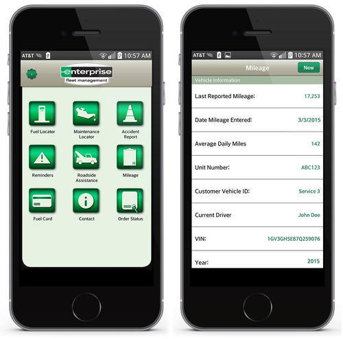 Pharma Erp Software And Pharma Software Service Provider