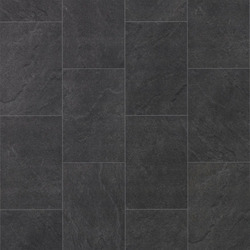 Slate Tiles सलट क टइल Manufacturers Suppliers - 18 x 24 slate tile
