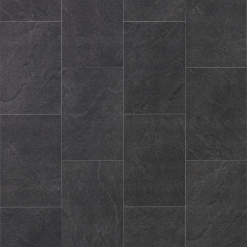 Slate Tiles In Ahmedabad स ल ट क इल अहमद ब द Gujarat Get Latest Price From Suppliers Of Paver