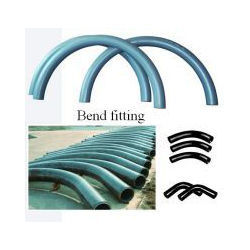 Bend Fittings