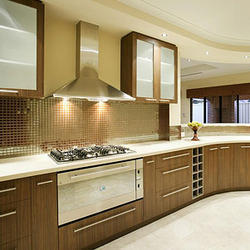 Modular Kitchens In Thiruvananthapuram Kerala Modern Kitchens Suppliers Dealers Manufacturers
