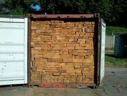 tanzania teak wood clean size