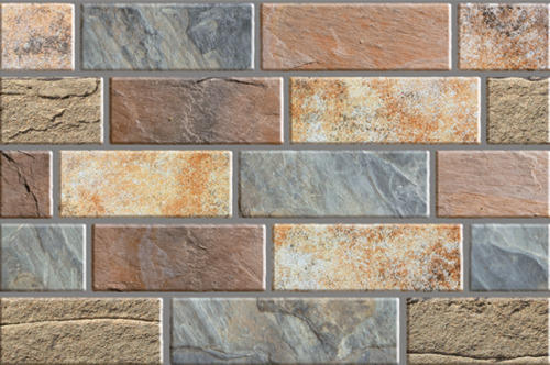 Front Elevation Tiles Price : Building front elevation photos joy studio design