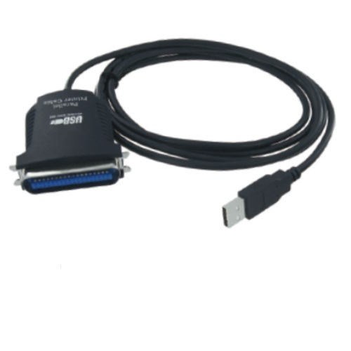 Bafo Usb Parallel Printer Cable Driver Download