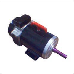 PMDC Motors