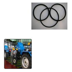 Air Cleaner Ring for Sonalika Tractor