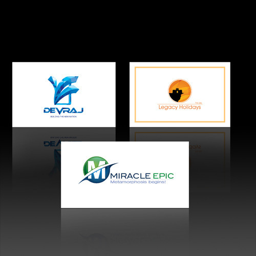 Logo Design in Pune Logo Design