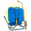 Knapsack Sprayer (Ks05)