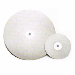 Diamond Beveling Plate