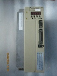 Yaskawa Servo Drive SGDM-20ADA