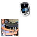 Knee Laser Pain Relief for Hospitals
