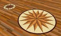 Inlay Floor Patterns